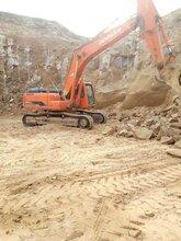 陇南矿山无声膨胀剂,高效混凝土膨胀剂