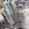 矿石矿石无声膨胀剂