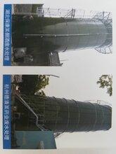 沼气,环保工程污水搪瓷拼装罐
