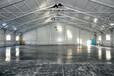 雞西食品展銷會篷房、臨時倉儲篷房專業搭建-價格合理