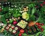 平湖蔬菜配送,食堂承包公司