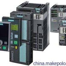 西门子伺服智能电源6SL3130-6TE21-6AA4