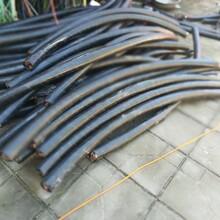 張北各種各樣廢銅電纜金屬回收圖片