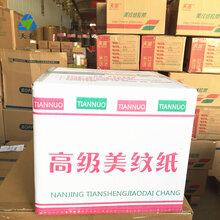 南京绘画美纹纸胶带厂家低价直销天圣美纹纸图片