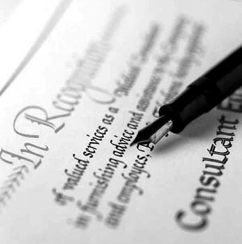 翻译公司排名,公证处认证代办,国内知名的翻译公司,代办公证书