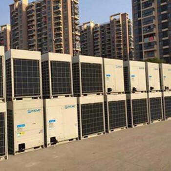 上海超跃制冷工程有限公司长期经营回收调剂保养维修调剂出租