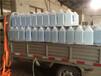 洛陽車用尿素液價格車用尿素生產廠家批發價格