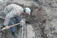 嘉興管道檢測公司消防管道查漏自來水管查漏