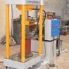 销售汽修专用油压机100吨二梁四柱液压机多功能四柱式液压机