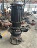 耐磨泥沙泵A丰润区耐磨泥沙泵A耐磨泥沙泵厂家供应