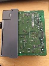 3RW44Z05西门子软启动器维修图片
