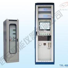 焦爐煤氣高爐煤氣噴煤氣體分析儀廠家在線監測設備圖片