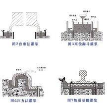 天津cgm高强无收缩灌浆料厂家价格图片