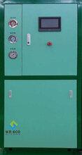 空气能热水机组常见故障及排除方法
