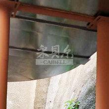 農家樂黃泥巴墻廠家餐廳內墻稻草墻打造夯土墻漆廠家圖片