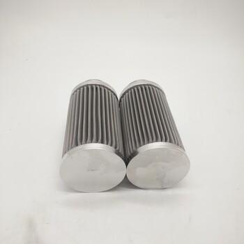304折叠滤芯固液分离空气滤芯厂家图片1