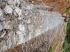 陕西西安钢格板钢格栅板,石笼网,护栏网,边坡防护网,护栏板,锌钢