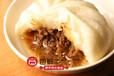 包鮮牛鮮牛肉小籠包延續傳統美味開創新鮮滋味