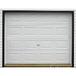 房山區安裝車庫門安裝維修保養各種電動門