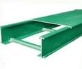 衡水德耐玻璃钢桥架500-200梯式