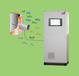 唐山市煙氣超低排放cems在線監測系統廠家