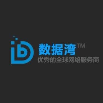 九月黃金周高防站群杜甫服務器中加招代理商
