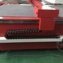 陶瓷雕刻机多层布料裁剪机切割机找布料切割机_上阿里巴巴