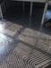 沈陽地熱、沈陽炭纖維地熱、沈陽電鍋爐、沈陽地熱