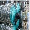 陕西西安直径630,带宽800电动滚筒
