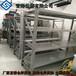 青海中型货架库房货架商务货架粮油货架专业生产厂家