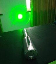 电力智能JBL-100激光防鸟设备图片