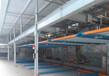 杭州回收機械立體車庫大量收購停車場設備西子友佳茂源