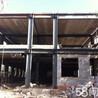 廊坊专业承接各类钢结构工程加工钢结构厂房库房搭建