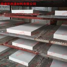 陶瓷纤维异形件耐高温陶瓷纤维盛阳品质服务