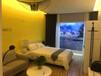 杭州廚房衛生間局部改造家裝公司