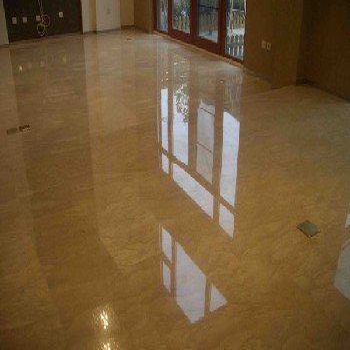 通州大理石结晶养护地毯清洗地板打蜡施工