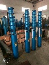 热水泵、天津热水泵、热水泵材质介绍图片
