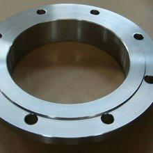 鐵板法蘭標準鐵板法蘭價格制造廠商泰報價圖片