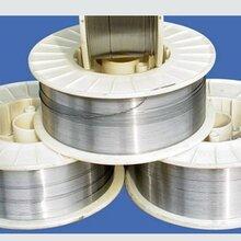 JQ.YJL50G焊丝YFEG-22C低合金钢药芯焊丝图片