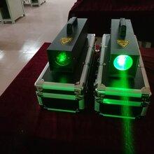 机场手持激光驱鸟器机场驱鸟器图片