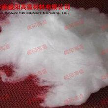 焚烧炉专用耐火棉陶瓷纤维毯
