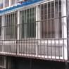 北京宣武牛街安装不锈钢护窗护网安装防盗门围栏