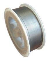 JQ.YJ501Ni-1焊丝E491T1-NiC低合金钢药芯焊丝图片