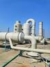 成都专业废气处理成套设备