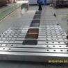 佛山機械加工廠家承接非標產品設計加工豐富的經驗