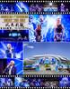 广州电控摇臂录像广州庆典录像广州摄影摄像服务公司