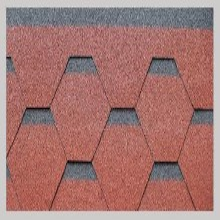 阳泉屋面沥青瓦厂家马赛克沥青瓦厂家别墅专用瓦图片