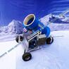 河北迪特造雪机报价