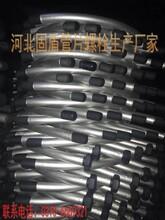 管片螺栓图片