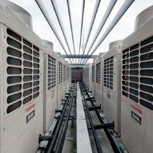 二手设备回收酒店设备回收中央空调回收